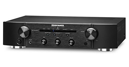 marantz-pm5005-integrated-amplifier-black