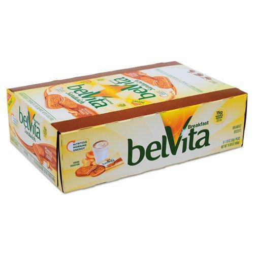 food1408zbelvita-pb