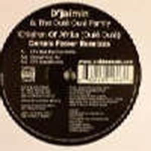 Djaimin* D'Jaimin·& Djaybee - Fever