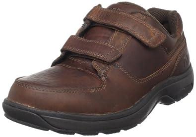 50d213325919 OOFOS OOriginal Unisex Black Thong Sandals (Bonus Free Foot Roller ...
