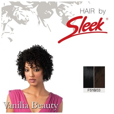 sleek-macy-synthetic-wig-fs1b-33-by-sleek-makeup