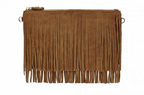 mighty-purse-fringe-x-body-bag-von-handbag-butler-in-braun