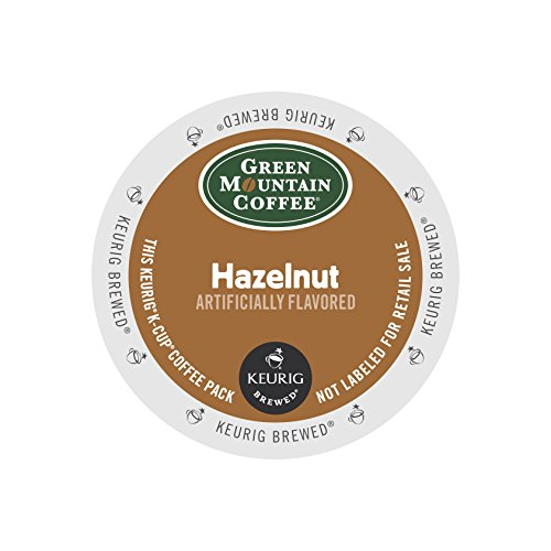 Best Coffee For Keurig K Cups
