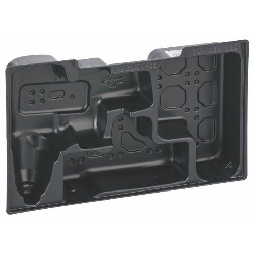 65 mm Bosch Segmentsägeblatt-Schmalschnitt HM-RIFF ACZ 65 RT DIY