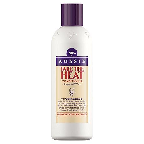 aussie-take-the-heat-conditioner-250-ml