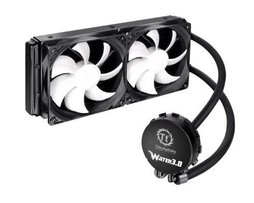 thermaltake-water-30-extreme-s-240mm-aio-liquid-cooling-system-cpu-cooler-clw0224-b