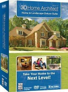 Home Architecture Design Software on Home Architecture Design Software On 3d Home Architect Home Landscape