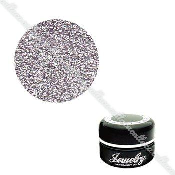 Jewelry Gel GA701