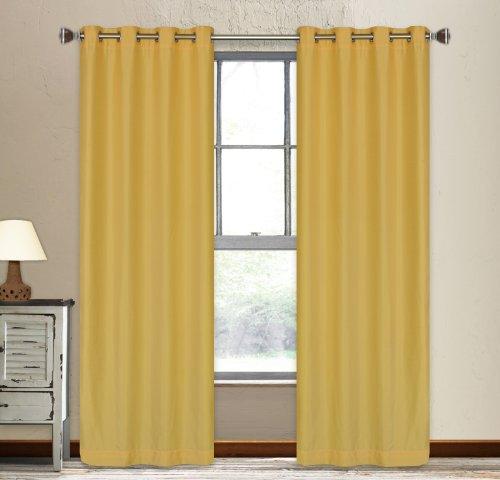 Tie Dye Comforter Twin front-990941