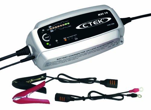 CTEK-MXS-Batterie-Ladegert