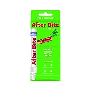 Adventure Medical Kits After Bite Original .5 oz