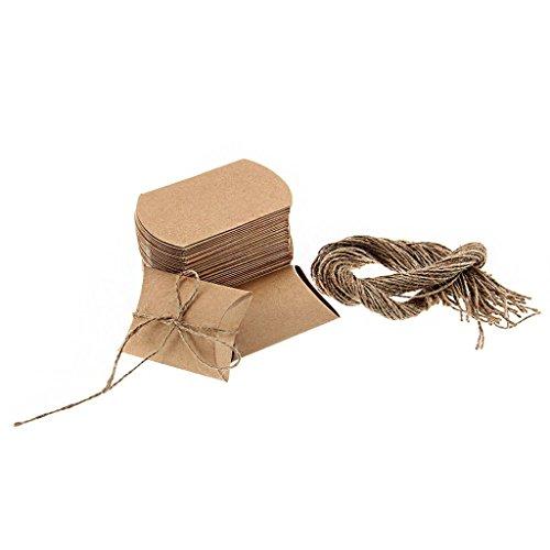 50pcs-gastgeschenk-geschenkbox-schachtel-pillow-box-hochzeit-geburtstag