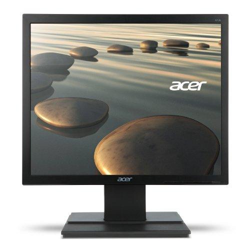 Acer V176