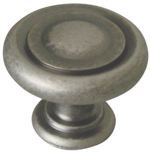 design-house-203943-town-square-door-and-cabinet-knob-rustic-pewter-finish-by-design-house