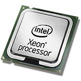 Quad Core Xeon E5504