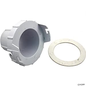 Amazon Com Pentair Jv30 Funnel Adapter Replacement Jet