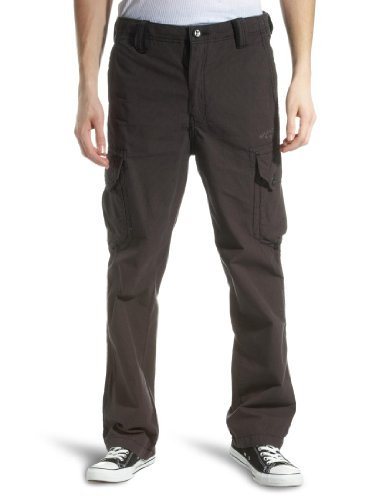 Billabong G1PT03 Mundaka Men's Trousers Carbon W34In