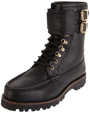 Amazon.com: Polo Ralph Lauren Men's Wolcott Hiking Boot