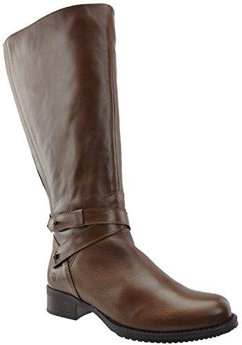 jj-footwear-damen-stiefel-leder-buxton-xxl-cognac-street-40
