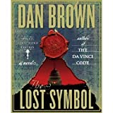 [The Lost Symbol] By Brown, Dan(Author)The Lost Symbol: Special Illustrated Edition[Hardcover] on 02 Nov 2010