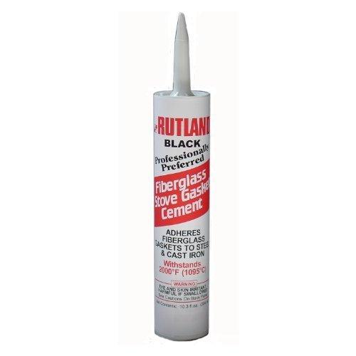 rutland-fiberglass-gasket-cement-ez-spread-103-oz-cartridge-by-rutland