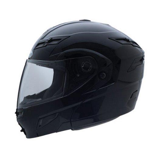 41YfWDyNcrL Best Motorcycle Helmet Reviews