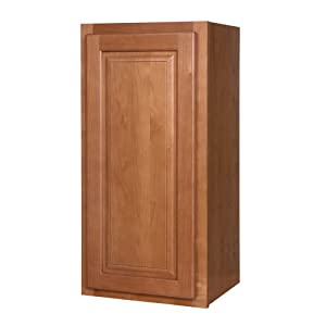 Install pre-finished kitchen cabinet Doors, Remodeling installing