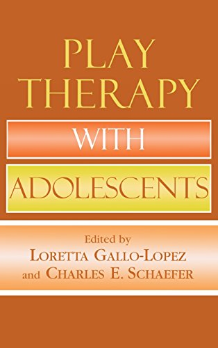 play-therapy-with-adolescents