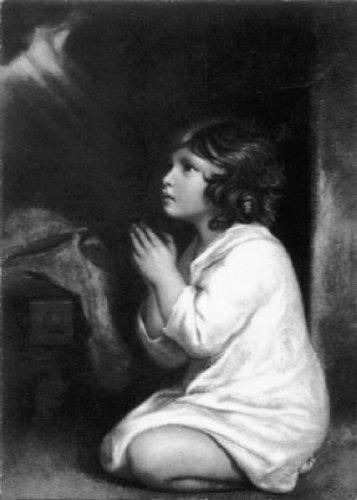 Saints and Angels Saint Bernard Claraevallensis PDF