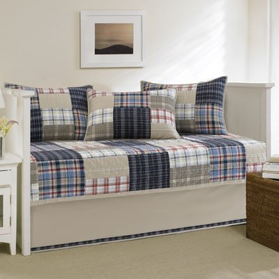 Beds With Leather Headboards 9792 front