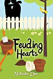 Feuding Hearts