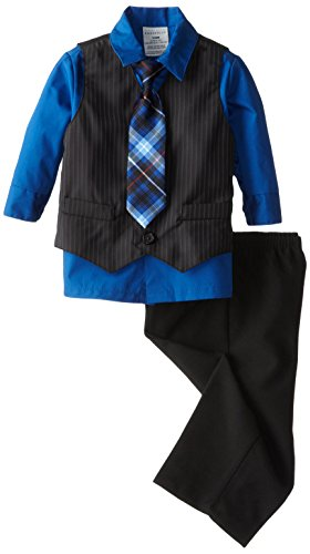 Boy Toddler Clothing front-1064670