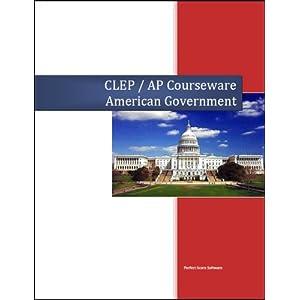 clep essay topics clep essay topics english clep essay topics degreeinfo com