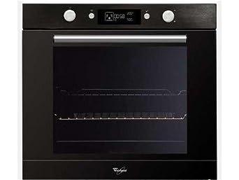 programmateur lave vaisselle whirlpool les bons plans de micromonde. Black Bedroom Furniture Sets. Home Design Ideas
