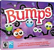 Popular Encore Bumps Jc Unique Color Blind Gameplay Mode Catchy Music Soundtrack 99 Engaging Levels