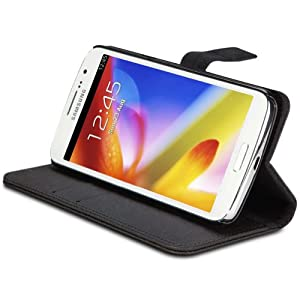 Minisuit Executive Wallet Case for Samsung Galaxy Grand 2 (SM-G7102)
