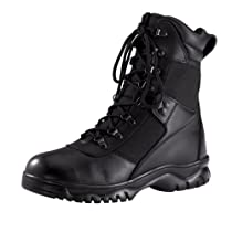 Hot Sale Mens Boots - Forced Entry Tactical, Black, 10 Regular by Rothco