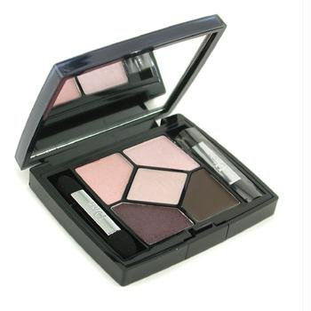 Christian Dior Lift Wid Eye Radiant Effect Serum Enriched Primer and Eyeshadow, 842 Lifting Rose, 0.21 Ounce