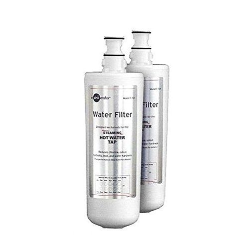 Replacement Water Filter (pack of 2)