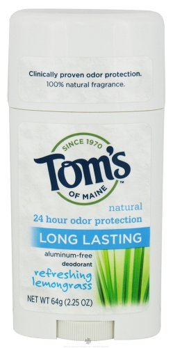 toms-of-maine-lemongrass-long-lasting-stick-225-oz-sticks