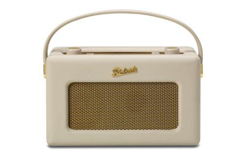 roberts-radio-revival-istream-2-poste-radio-style-retro-avec-connexion-dab-fm-spotify-usb-webradio-v