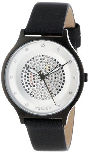 Johan Eric JE1600-13-007 - Reloj para mujeres
