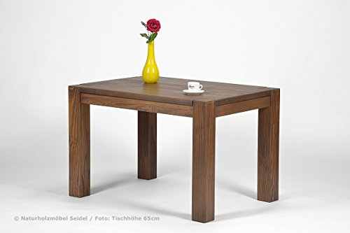 Couchtisch-Beistelltisch-Rio-Bonito-100x70cm-Pinie-Massivholz-gelt-und-gewachst-Farbton-Cognac-braun-Hhe-65cm