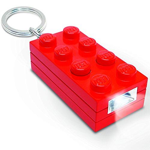 Lego Led lite Keychains