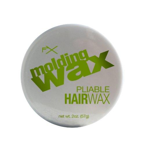 fx-molding-wax-2-ounce