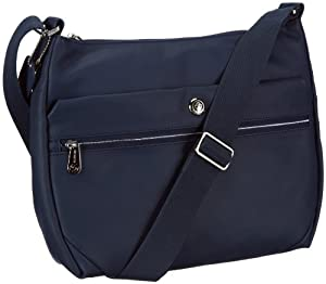 Samsonite Shoulder Bag 38