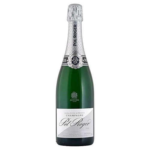 pol-roger-pure-nv-champagne-75cl-pack-of-2