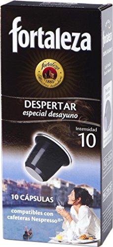 cafe-fortaleza-capsulas-despertar-10-unid