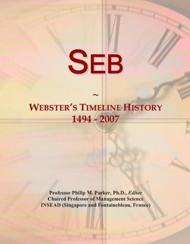 seb-websters-timeline-history-1494-2007