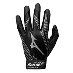 Mizuno Franchise Adult and Youth Baseball Batting Gloves by BTS